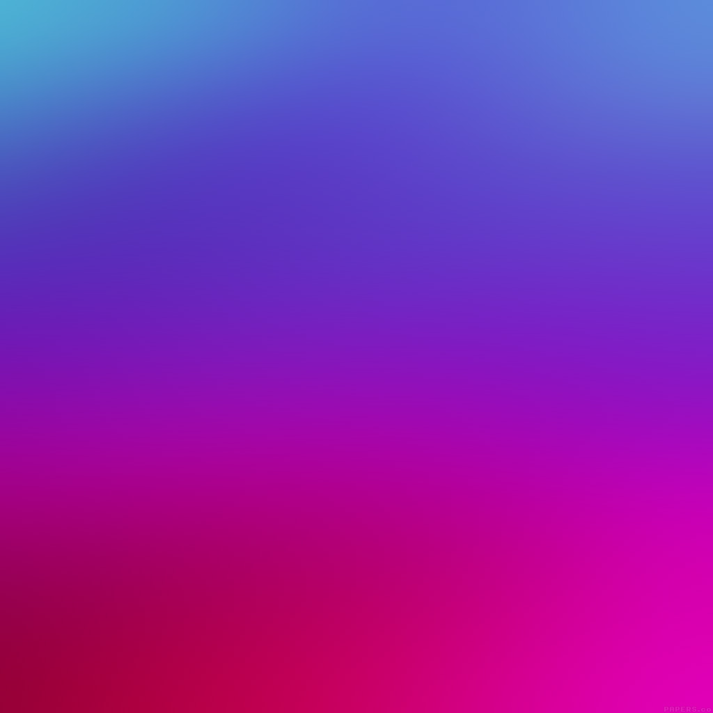 wallpaper-sd64-oh-my-god-gradation-blur-wallpaper
