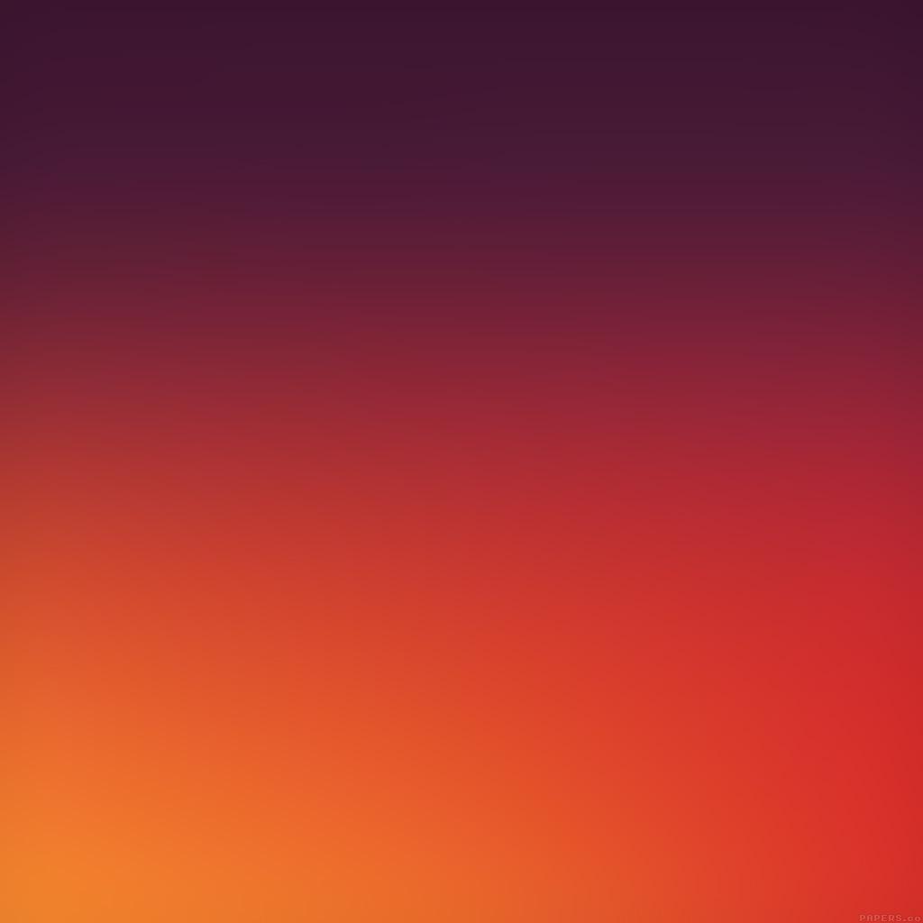 wallpaper-se06-lava-life-red-hot-gradation-blur-wallpaper