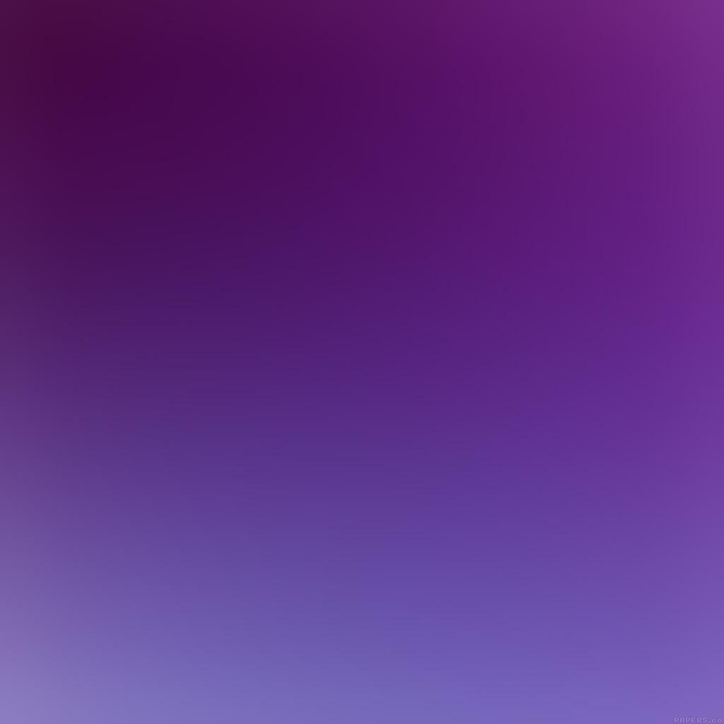wallpaper-se11-good-night-hankook-gradation-blur-wallpaper