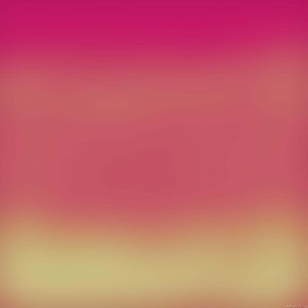 wallpaper-se22-harold-and-maude-gradation-blur-wallpaper
