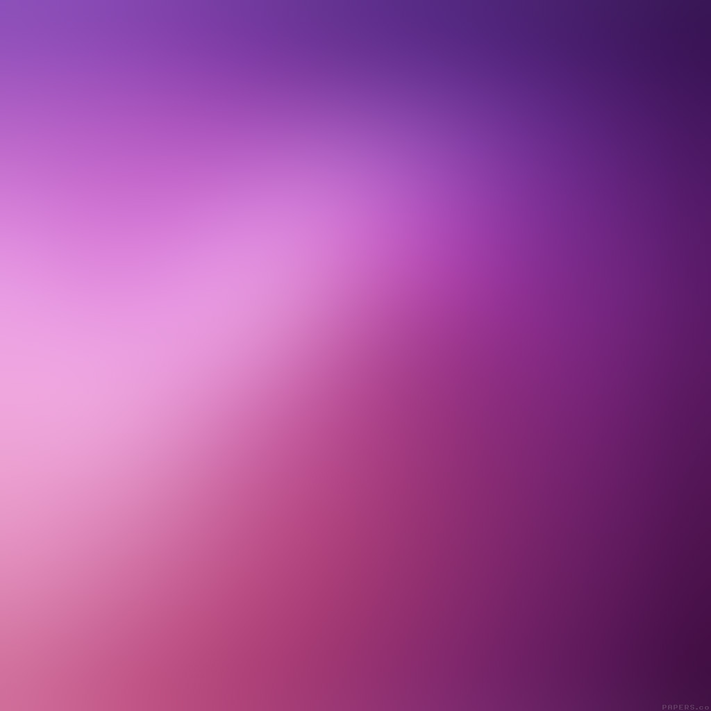 wallpaper-se40-dorothy-cake-gradation-blur-wallpaper