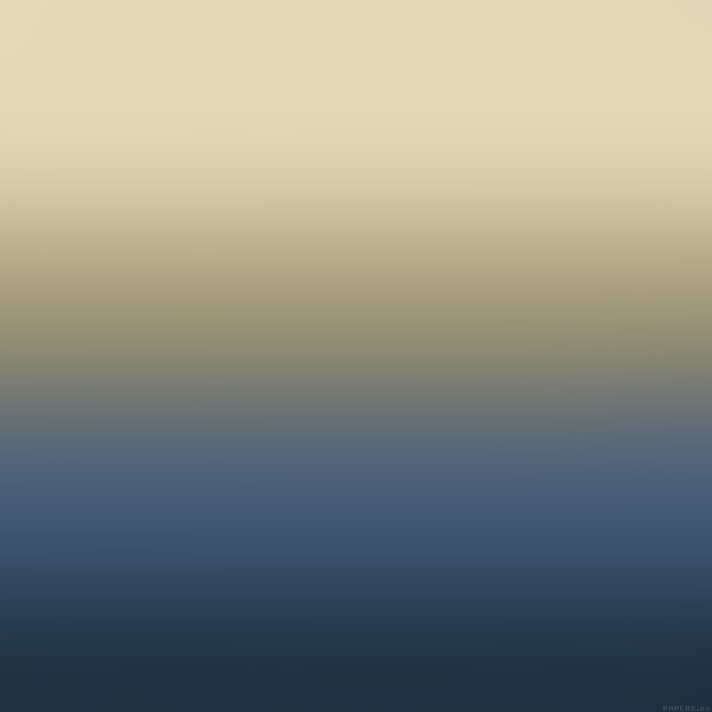wallpaper-se55-star-morning-yellow-gradation-blur-wallpaper