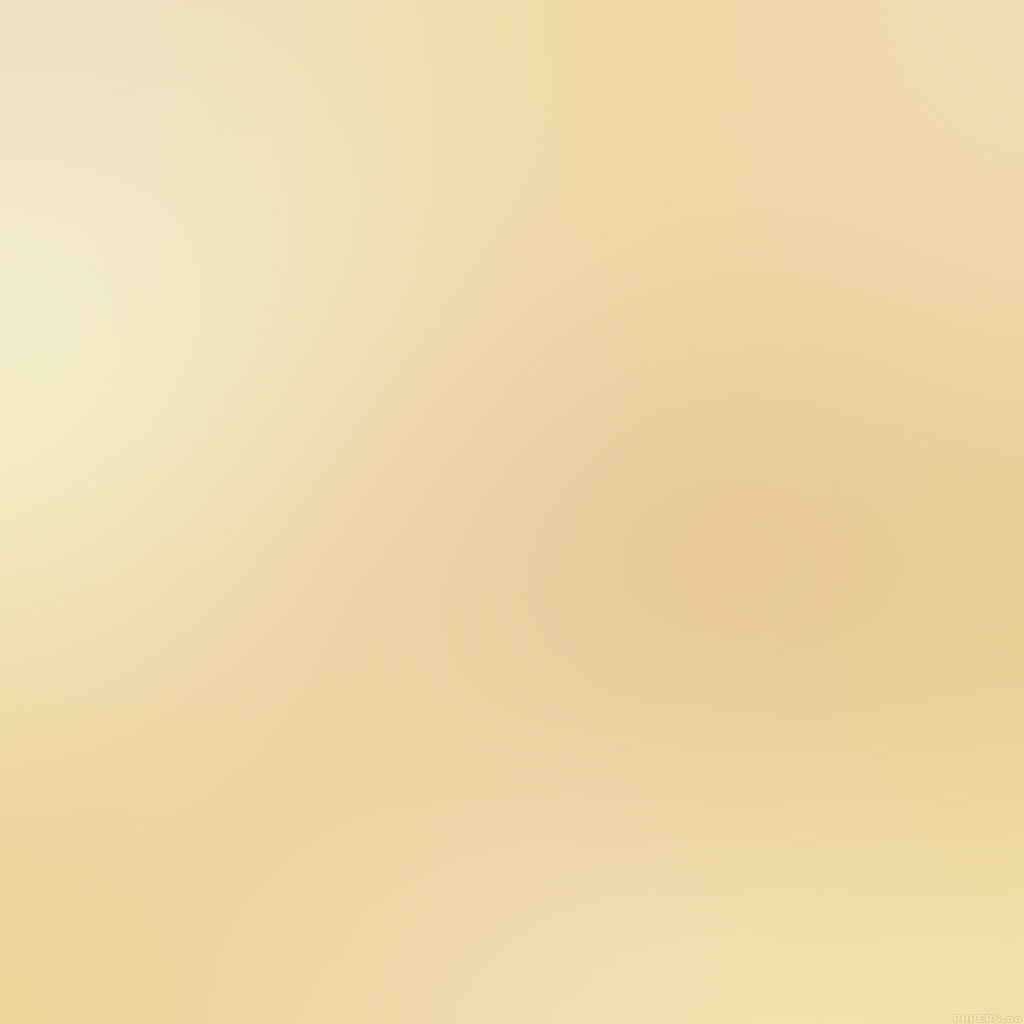 Wallpaper Se66 Champagne Gold Gradation Blur
