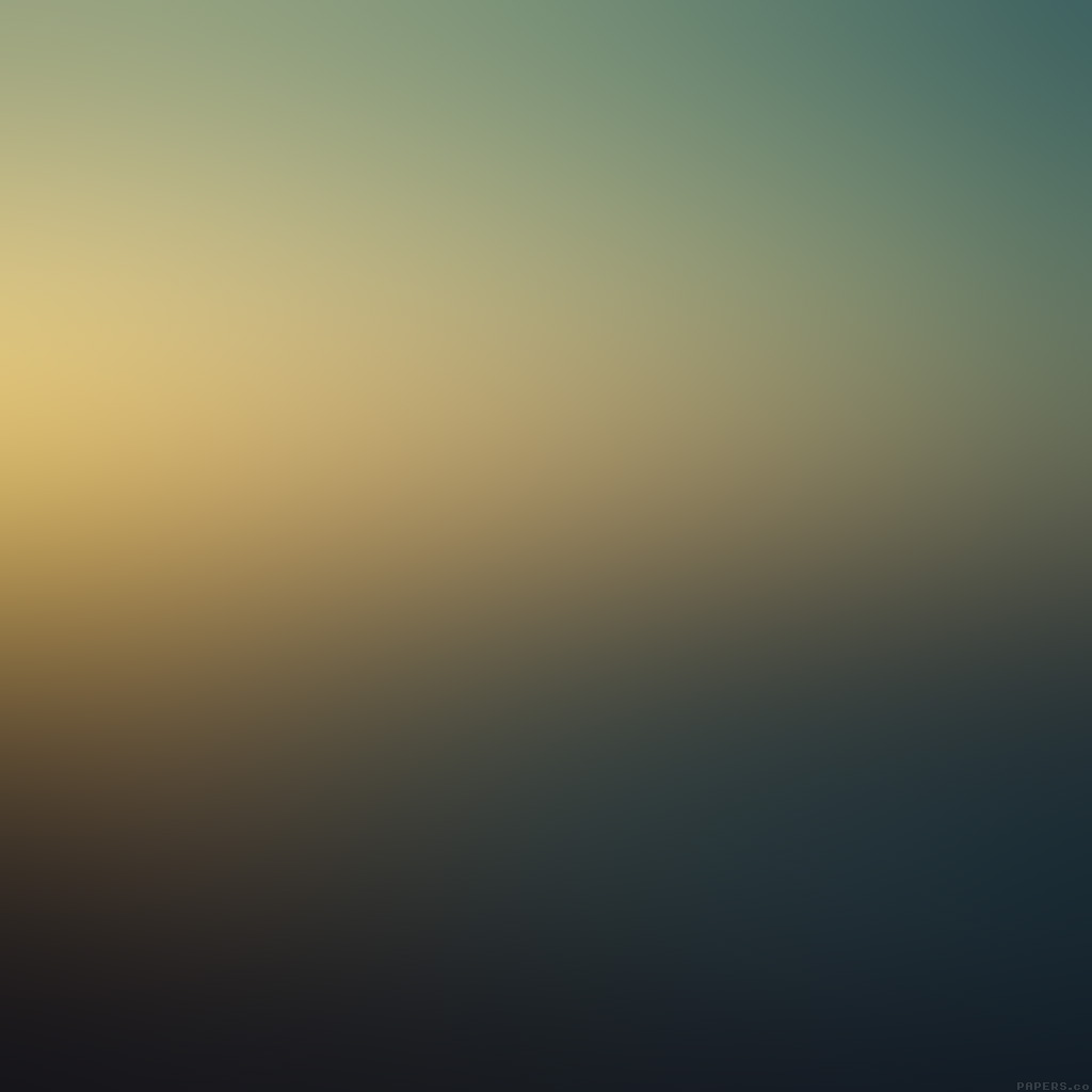 Se68-blurry-background-sunrise-gradation-blur