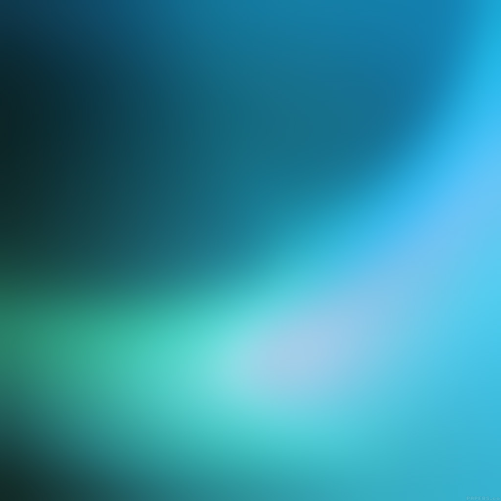 wallpaper-se97-blue-flare-abstract-gradation-blur-wallpaper