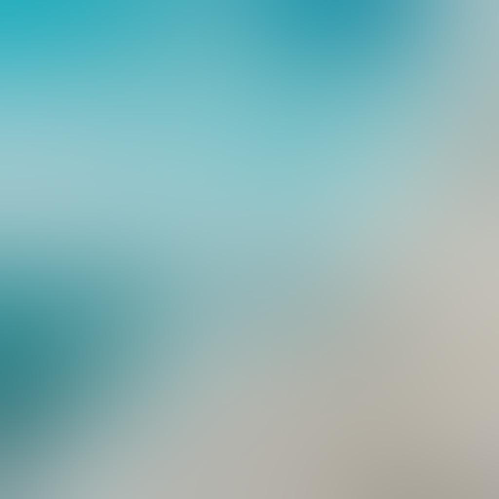 wallpaper-sf42-sky-blue-clear-love-gradation-blur-wallpaper