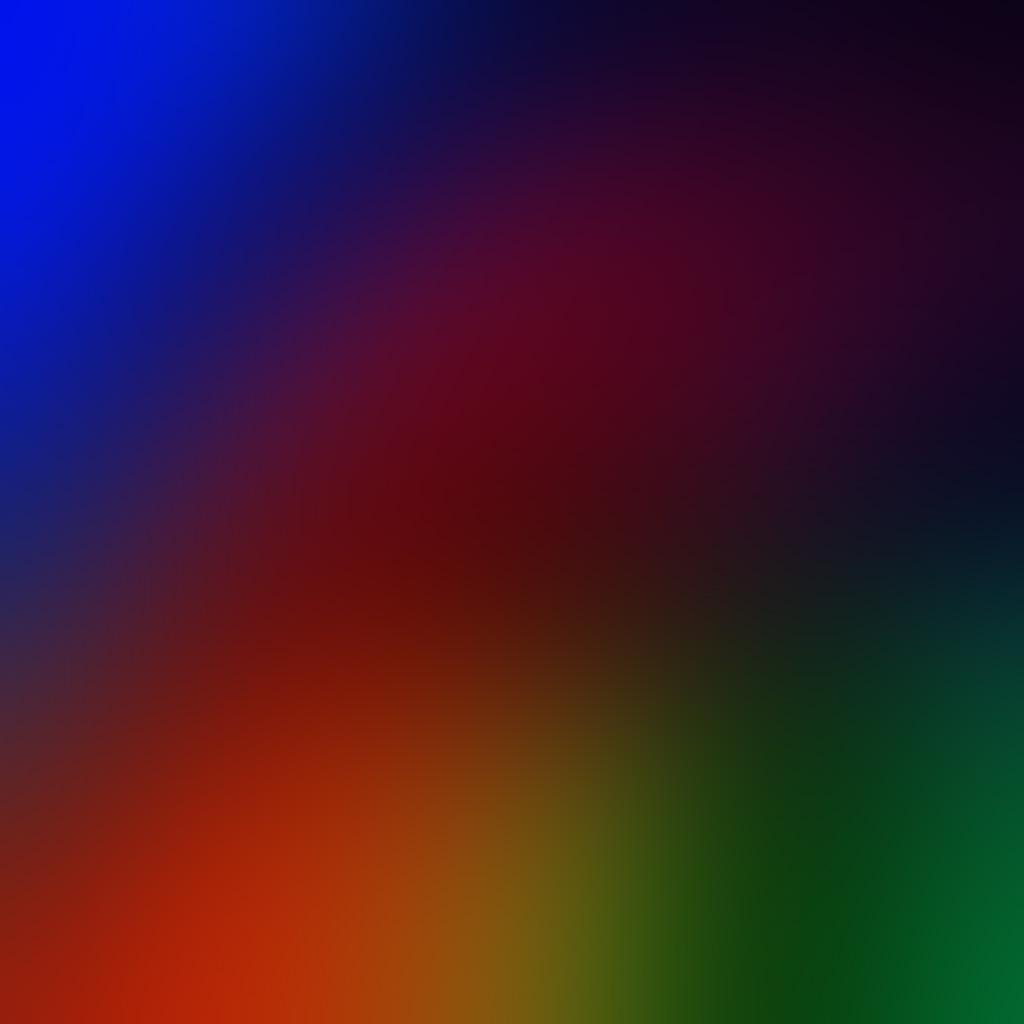 wallpaper-sf74-rainbow-dark-after-rain-gradation-blur-wallpaper