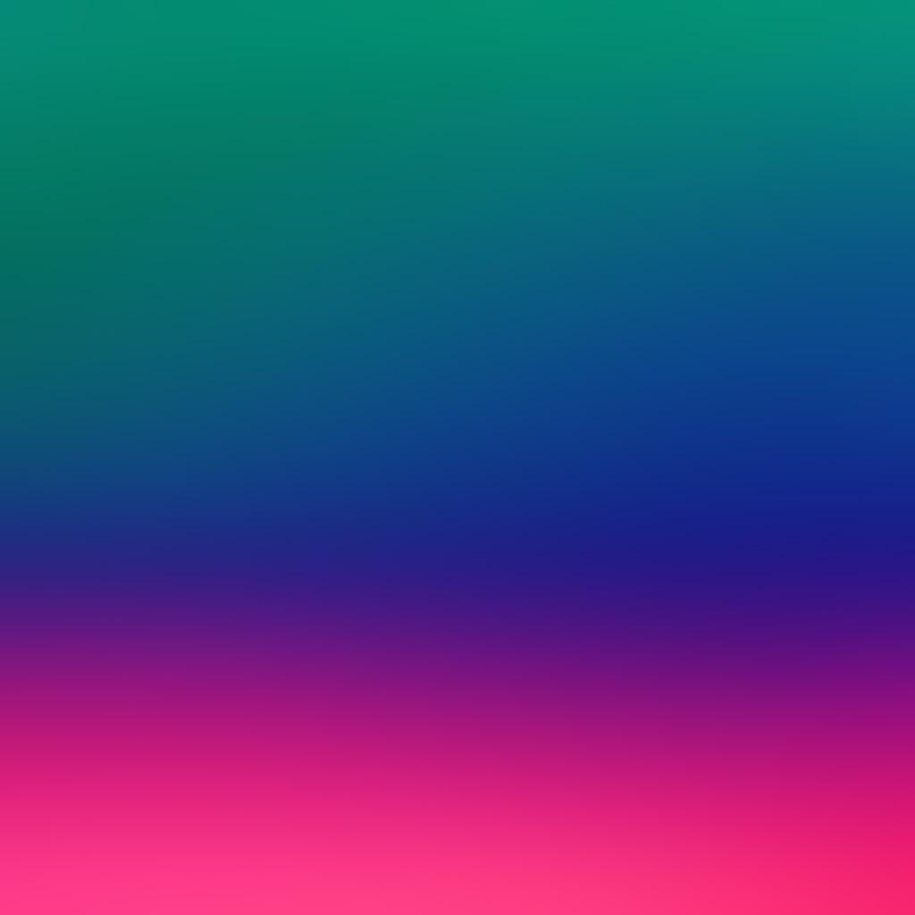 wallpaper-sg12-blue-pink-color-gradation-blur-wallpaper