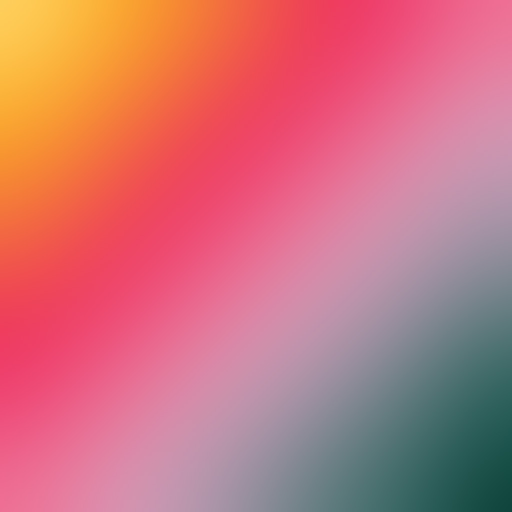 wallpaper-sg17-pink-yellow-fluorescent-gradation-blur-wallpaper