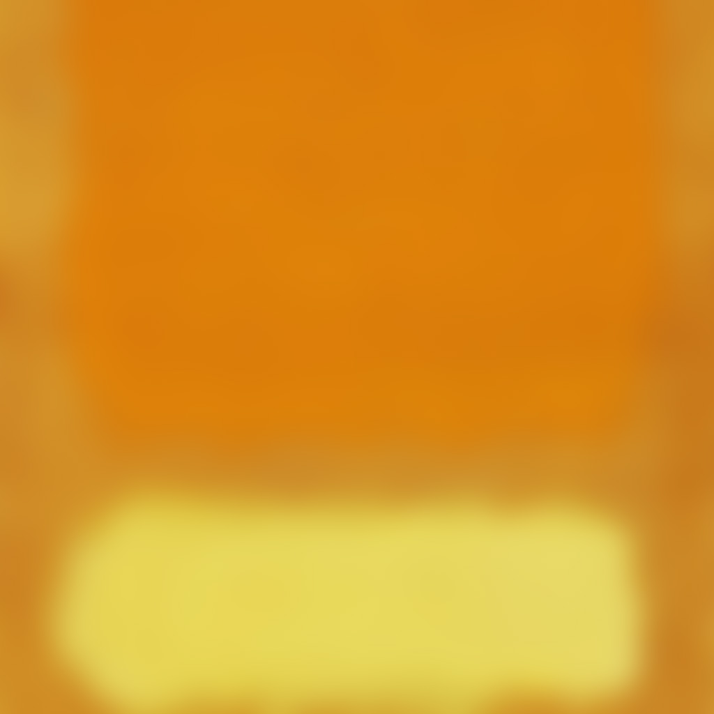 wallpaper-sg24-orange-rothko-yellow-gradation-blur-wallpaper