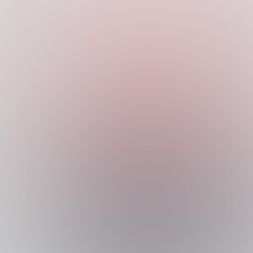 wallpaper-sg45-flesh-inside-white-calm-gradation-blur-wallpaper