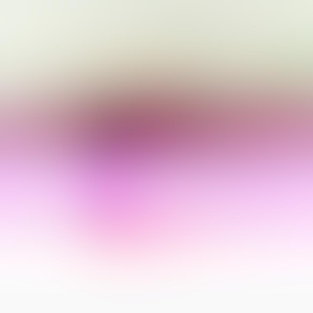wallpaper-sg59-red-morning-day-gradation-blur-wallpaper