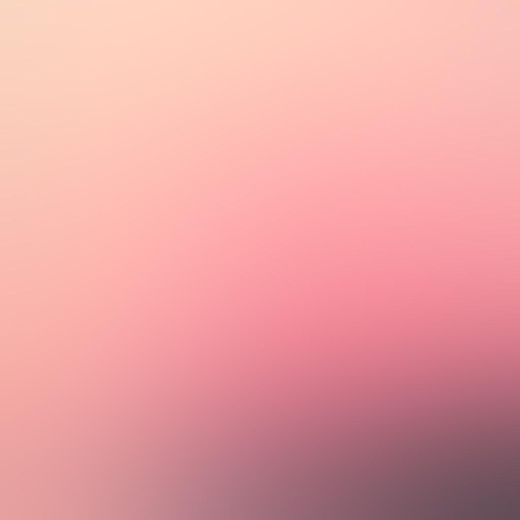wallpaper-sg71-orange-pink-rosegold-soft-night-gradation-blur-wallpaper