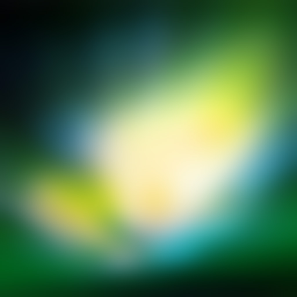 wallpaper-sh07-green-os-background-gradation-blur-wallpaper