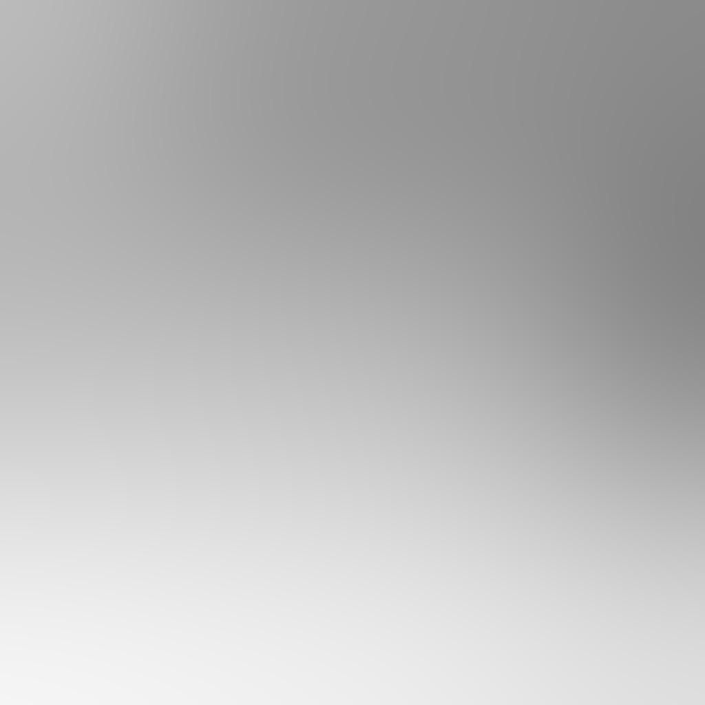 wallpaper-sh16-white-gray-gradation-blur-wallpaper