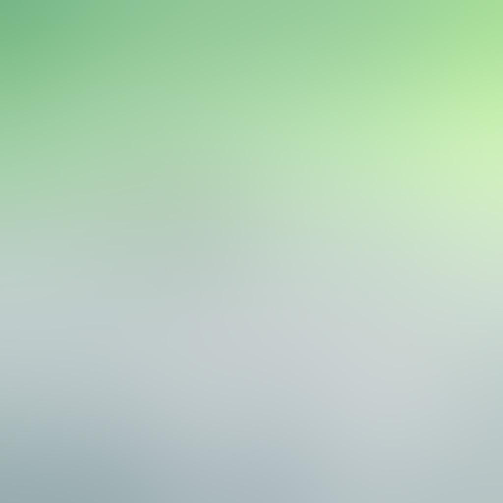 wallpaper-sh20-green-guitar-soul-lg-soft-gradation-blur-wallpaper