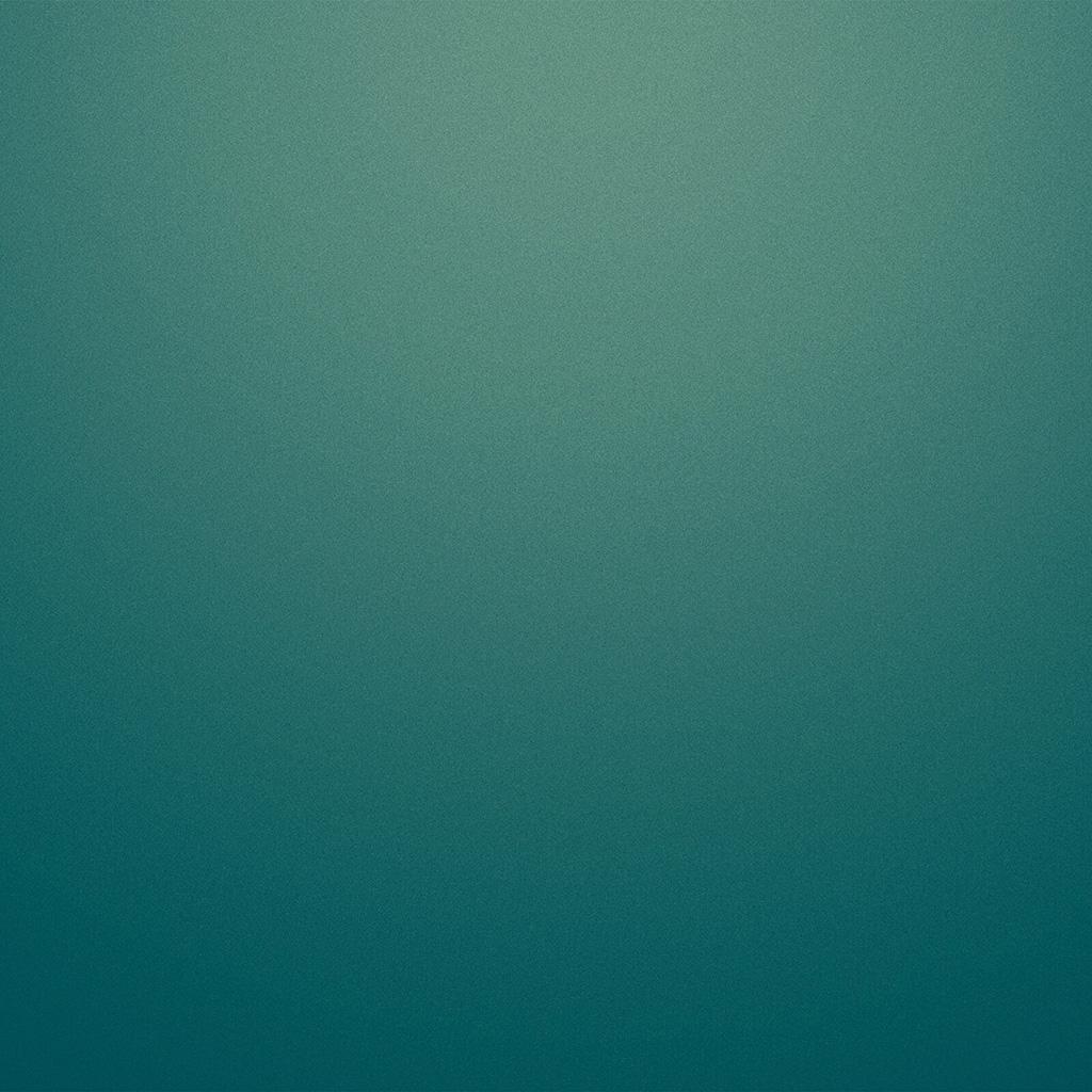 wallpaper-sh25-flat-green-blue-gradation-blur-wallpaper
