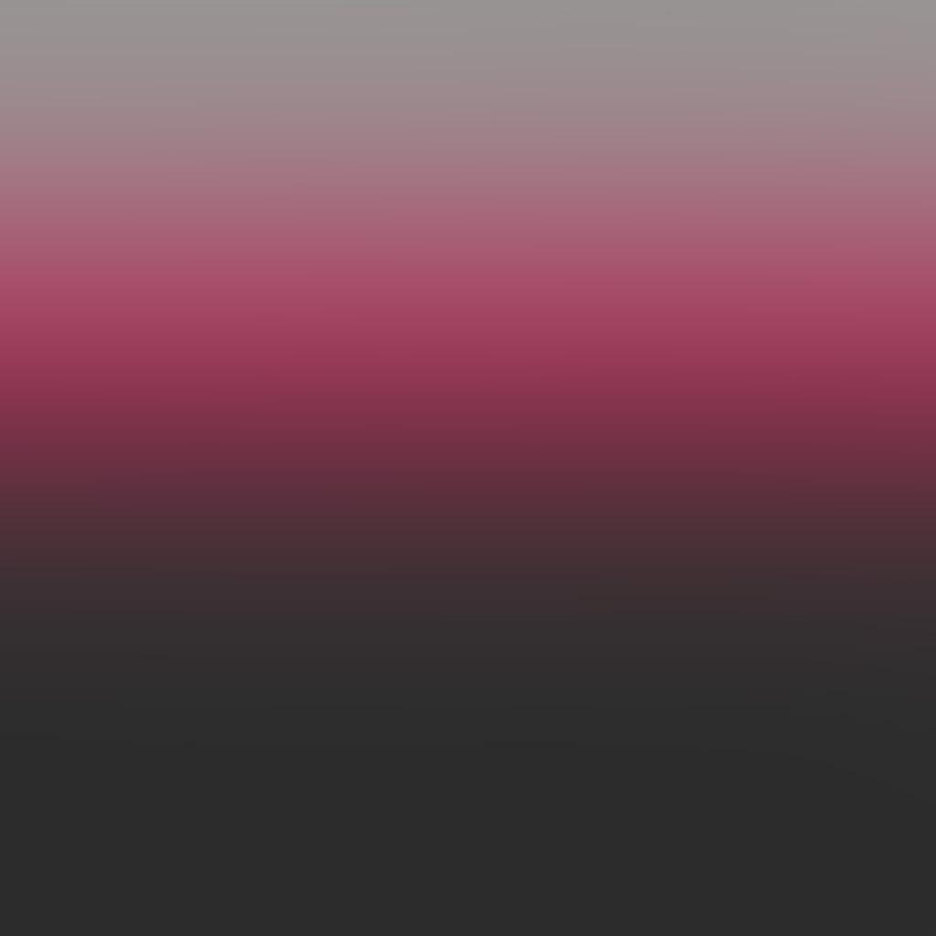wallpaper-sh28-dark-pink-gremany-2016-gradation-blur-wallpaper
