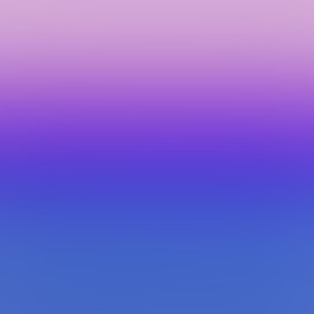 wallpaper-sh38-purple-mania-gradation-blur-wallpaper