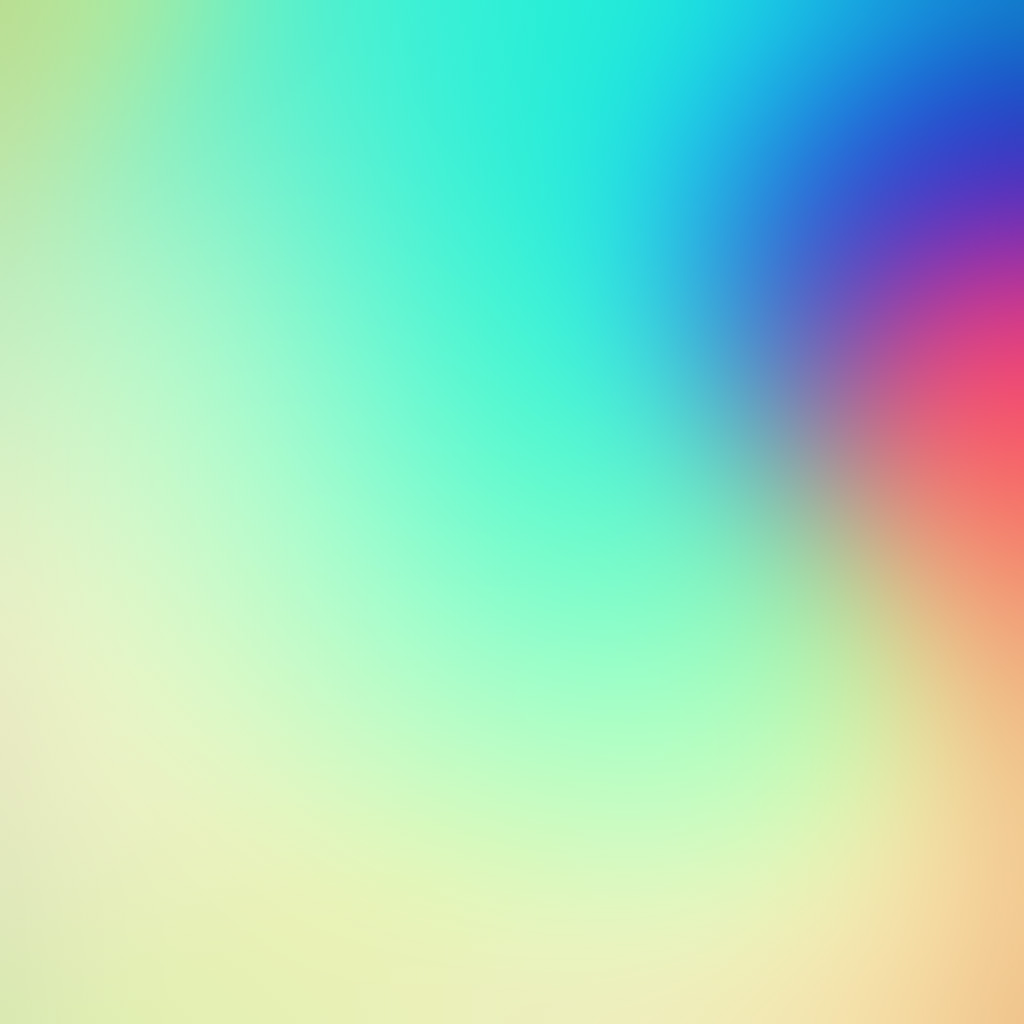 wallpaper-sh92-rainbow-day-light-wait-gradation-blur-wallpaper