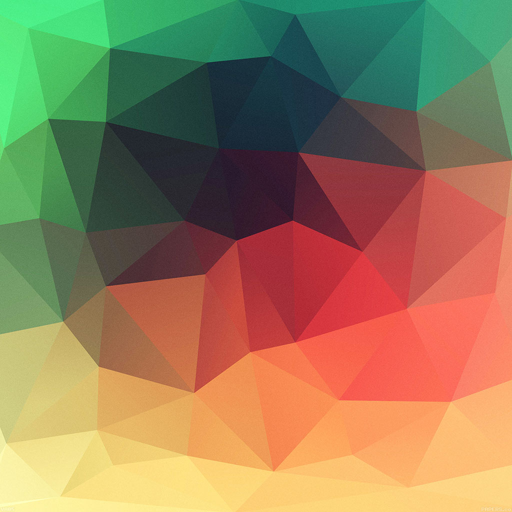 wallpaper-va05-htc-one-art-pattern-rainbow-wallpaper