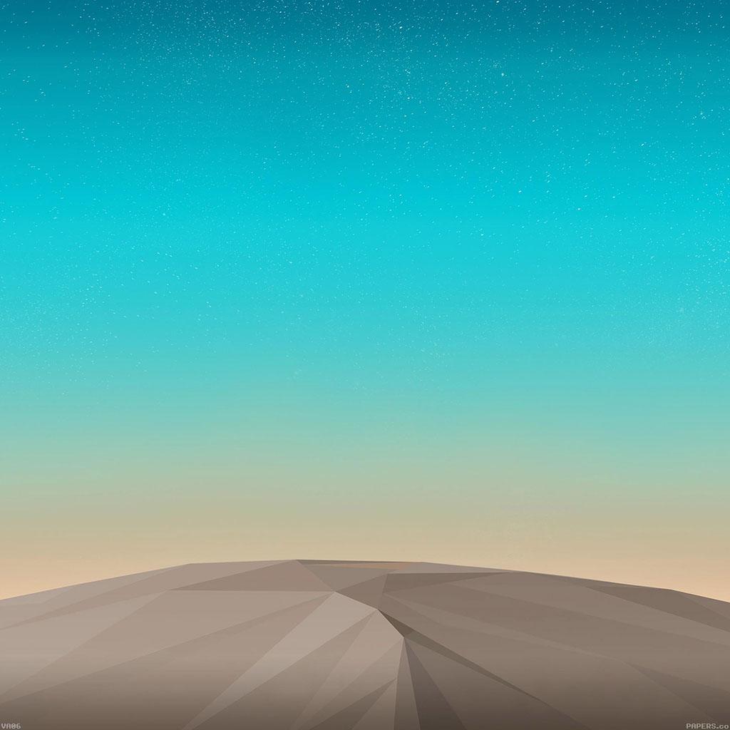 wallpaper-va06-lg-g3-end-of-earth-pattern-minimal-wallpaper