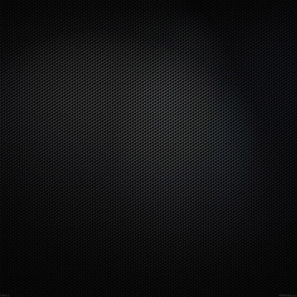 wallpaper-va43-carbon-pattern-black-pattern-wallpaper