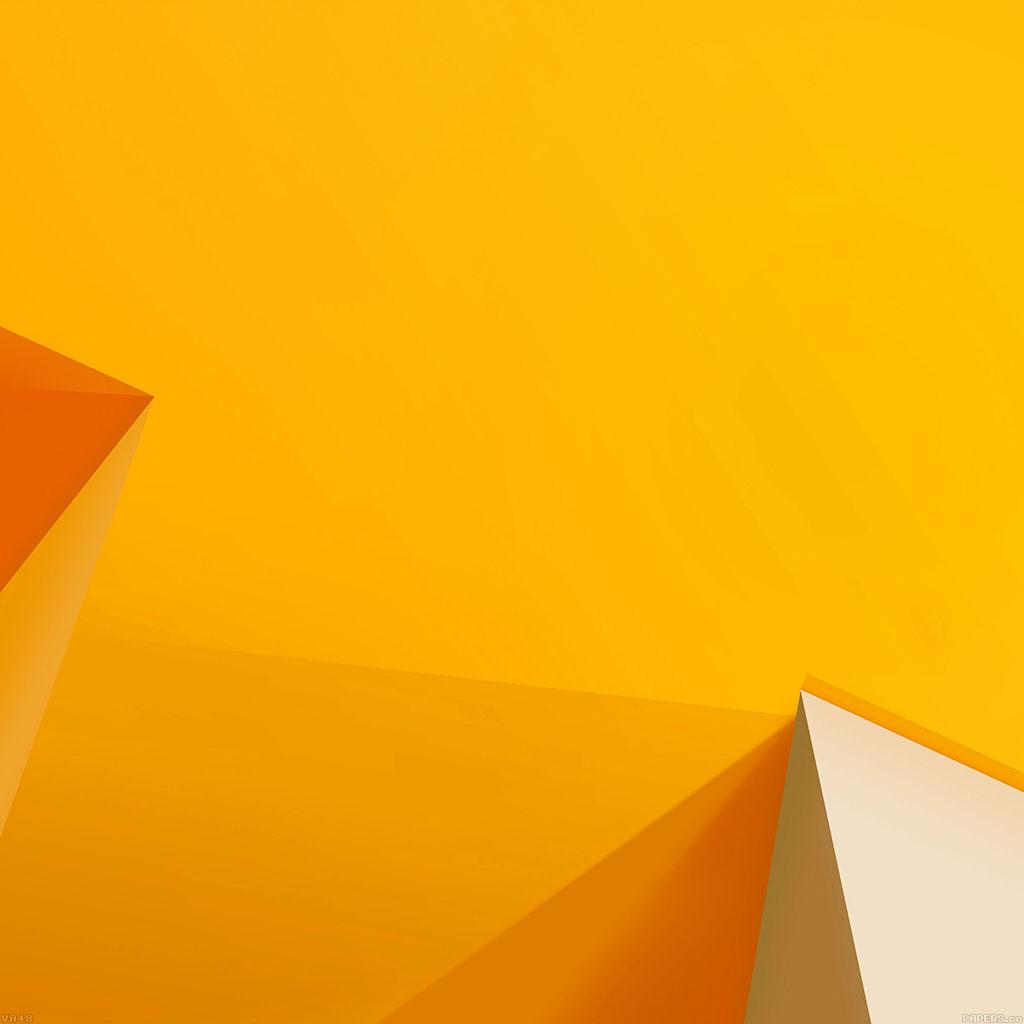 wallpaper-va48-desktop-81-pattern-wallpaper