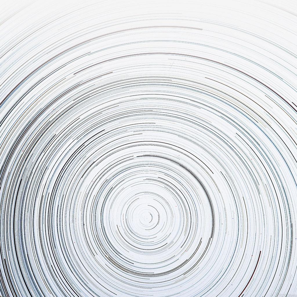 wallpaper-va99-wallpaper-x-trailer-space-pattern-wallpaper