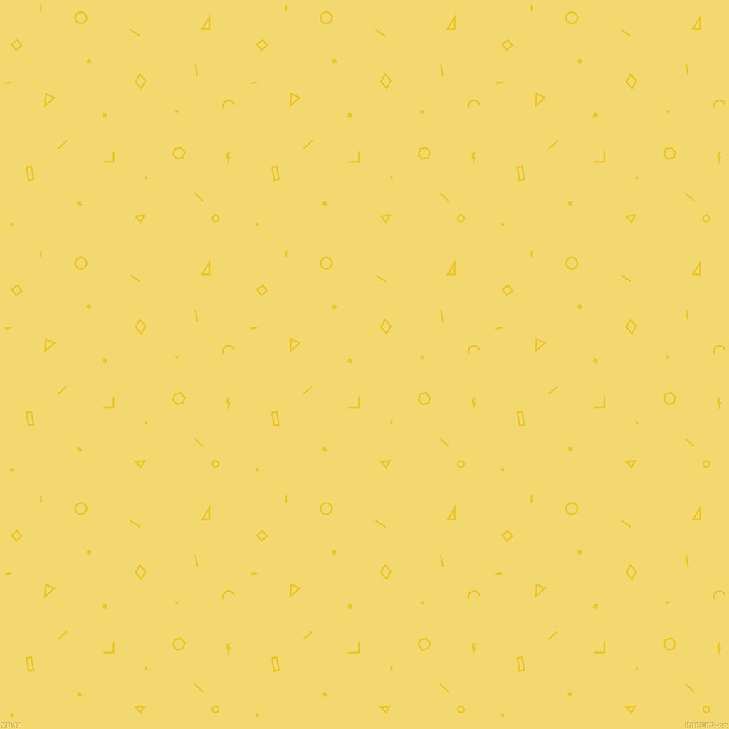 wallpaper-vb41-wallpaper-geometry-gold-pattern-wallpaper