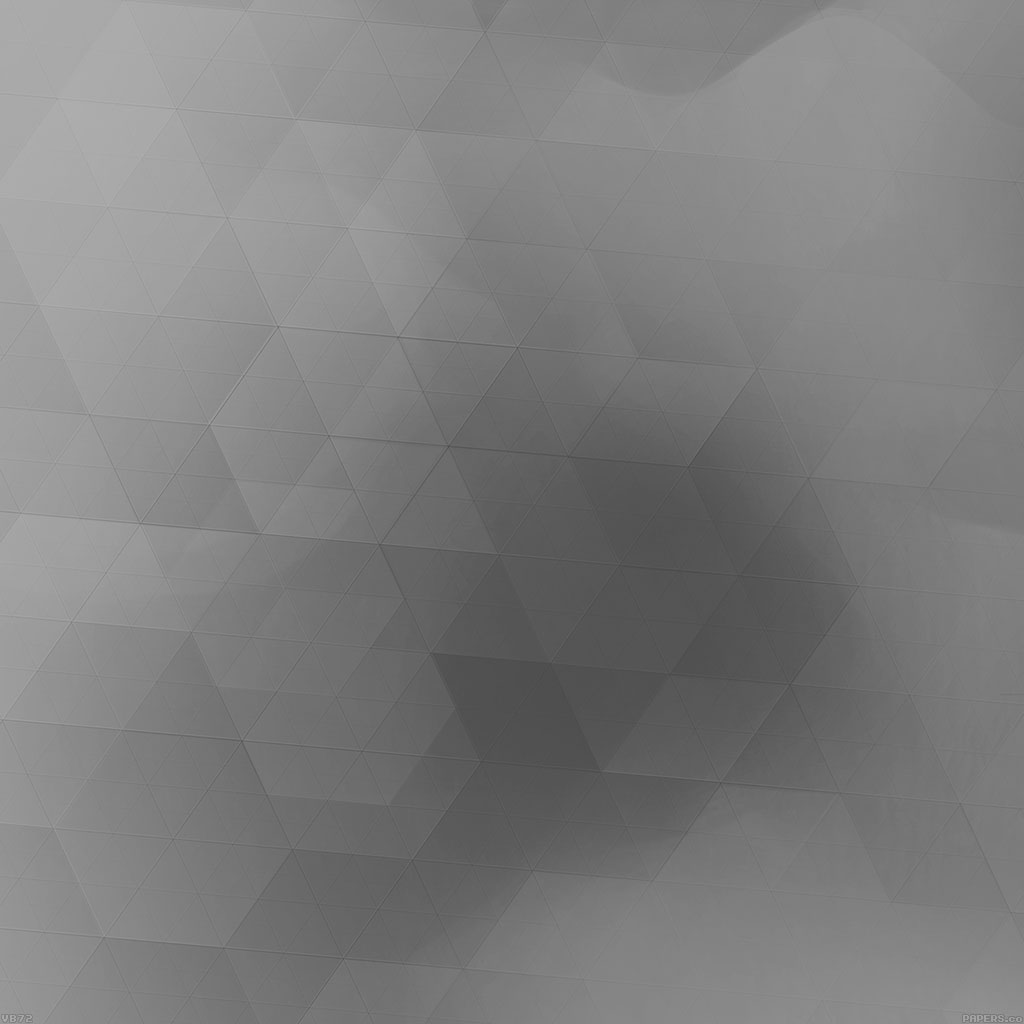 wallpaper-vb72-wallpaper-android-gray-wall-pattern-wallpaper