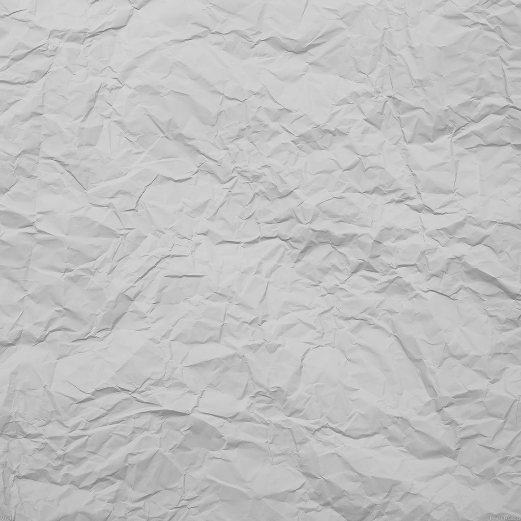 Amazing Wallpaper Marble Paper - papers  Graphic_43223.jpg
