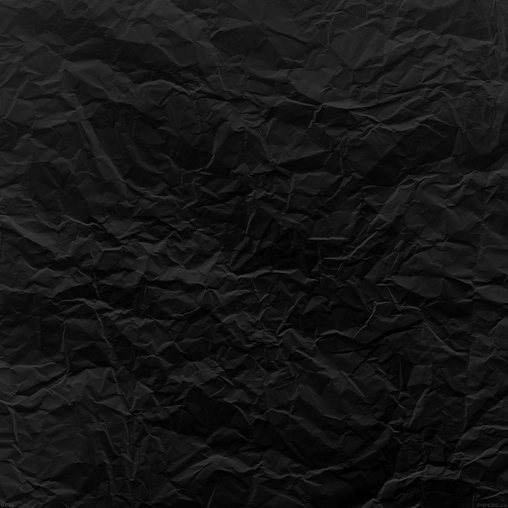 wallpaper-vc16-paper-creased-dark-texture-wallpaper