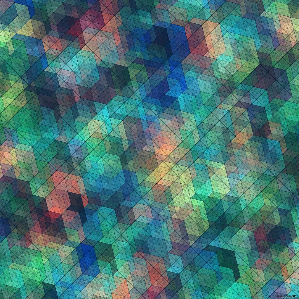 wallpaper-vc30-cuben-simon-cpage-dark-wallpaper