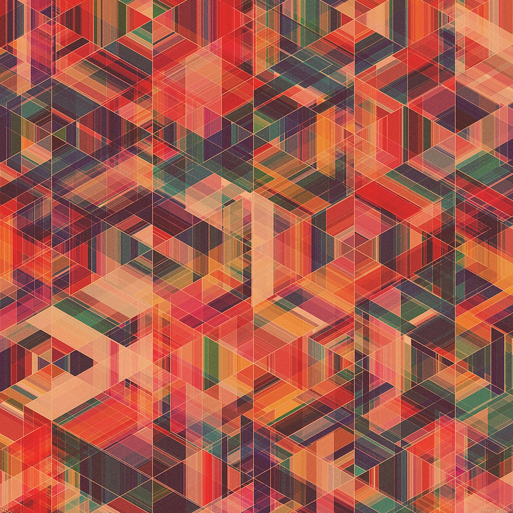 wallpaper-vd10-space-abstract-cimon-cpage-pattern-art-wallpaper