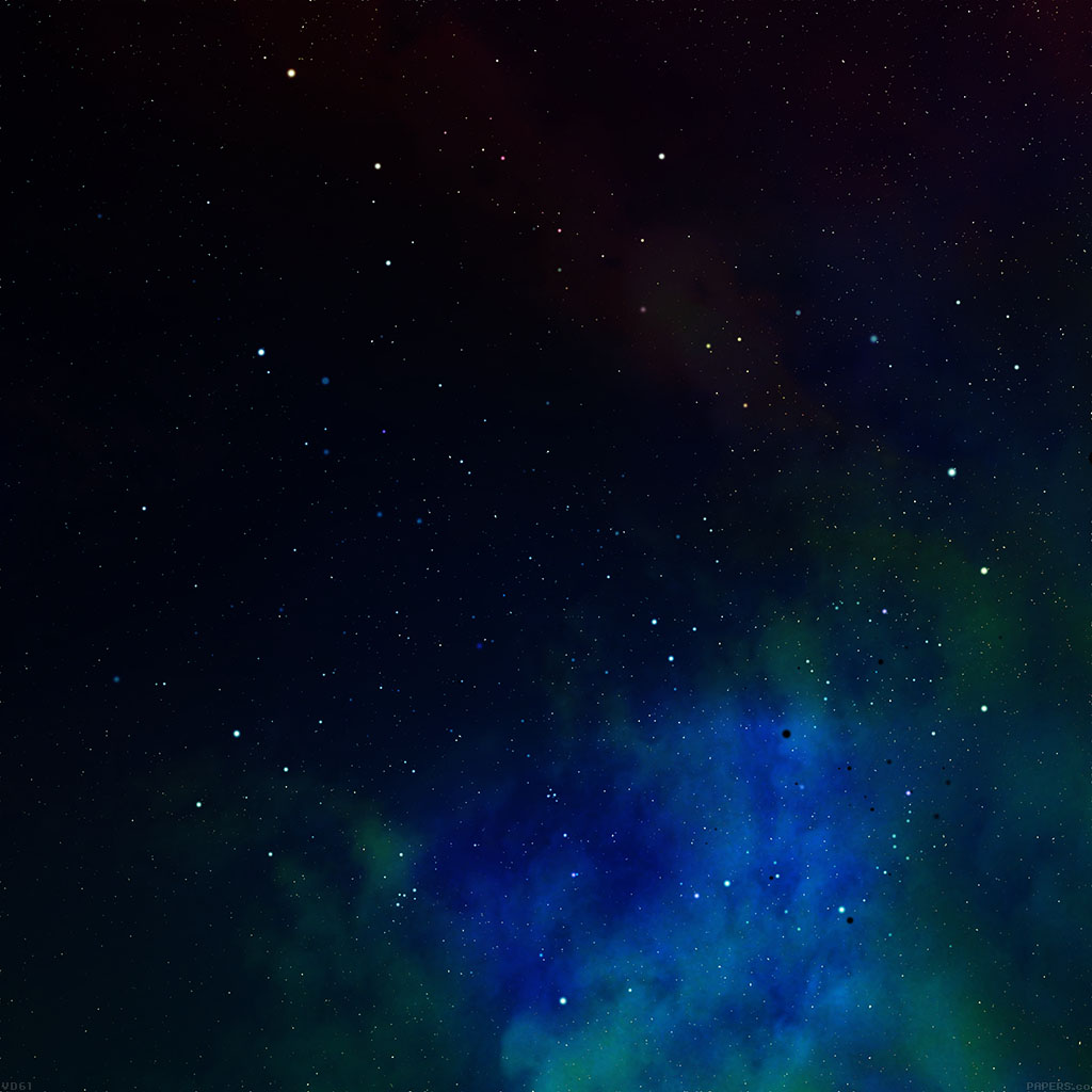 wallpaper-vd61-frontier-iphone-space-colorful-star-nebula-wallpaper