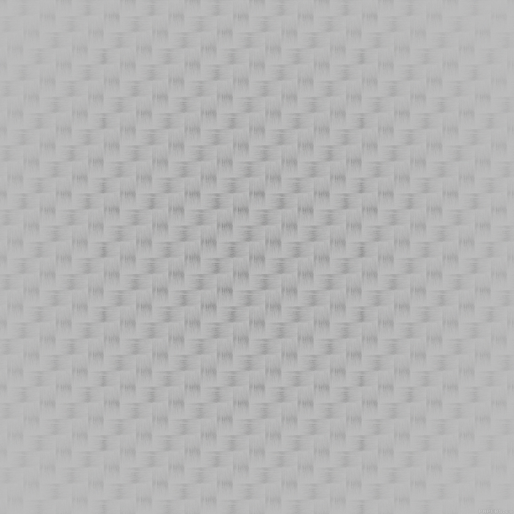 Cool white background - Wallpaper Ve37 Cool White Background Pattern Abstract Wallpaper