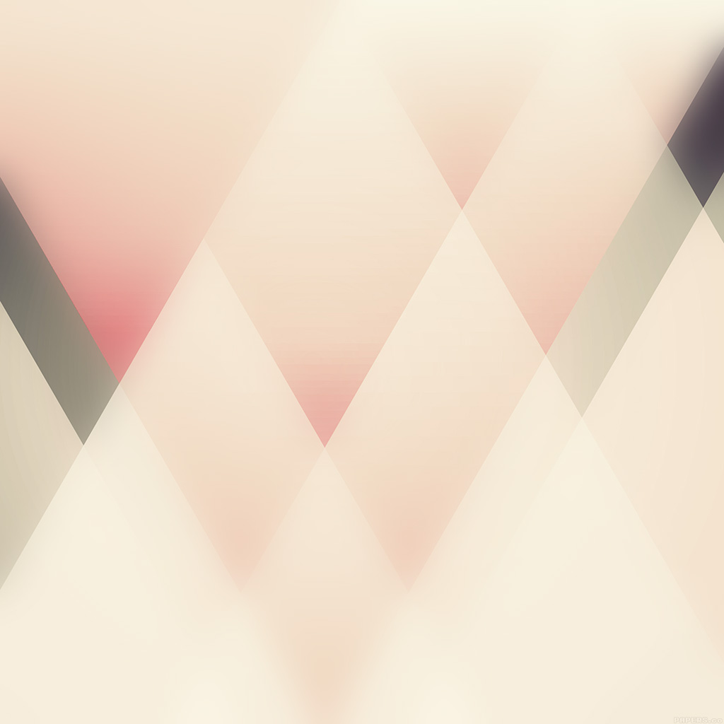 wallpaper-ve74-soft-triangles-abstract-patterns-wallpaper