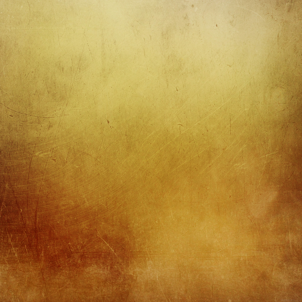 wallpaper-vf03-golden-sandstone-texture-pattern-wallpaper