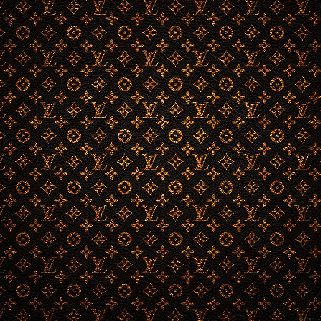 wallpaper-vf20-louis-vuitton-pattern-art-wallpaper