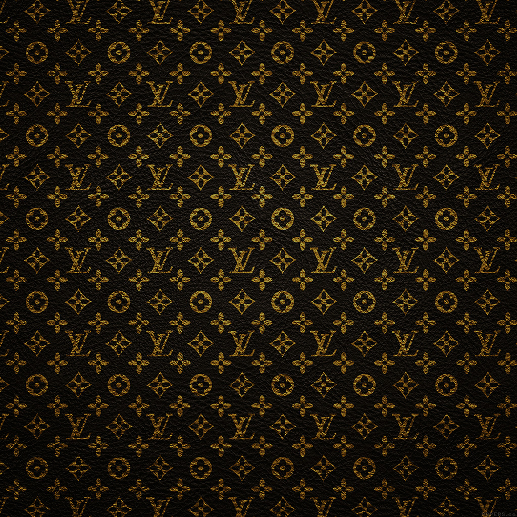 wallpaper-vf22-louis-vuitton-dark-pattern-art-wallpaper