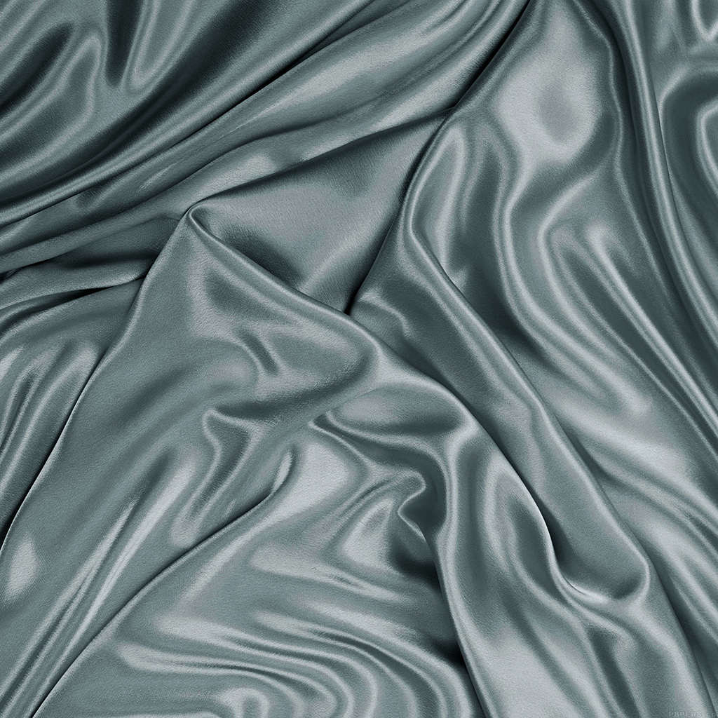 wallpaper-vf25-fabric-texture-gray-pattern-wallpaper