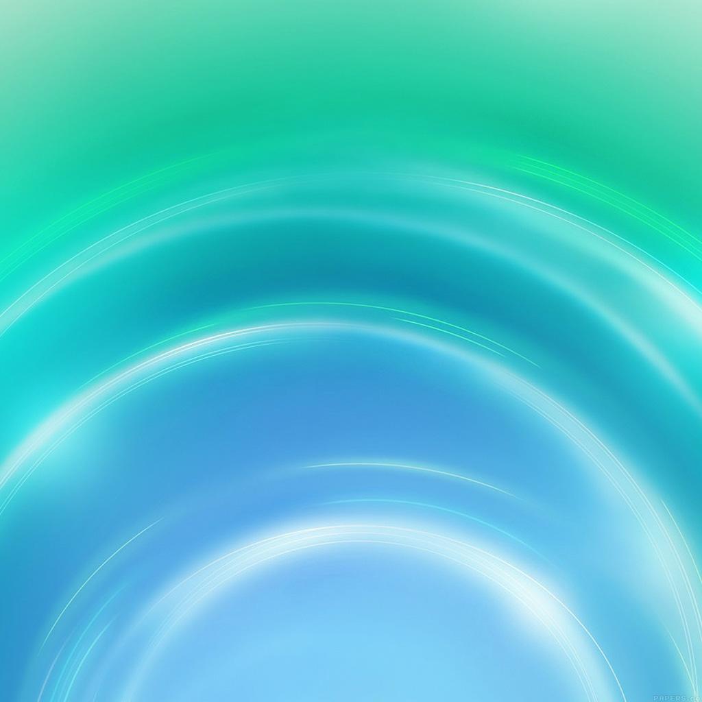 wallpaper-vh10-circle-blue-green-abstract-light-pattern-wallpaper