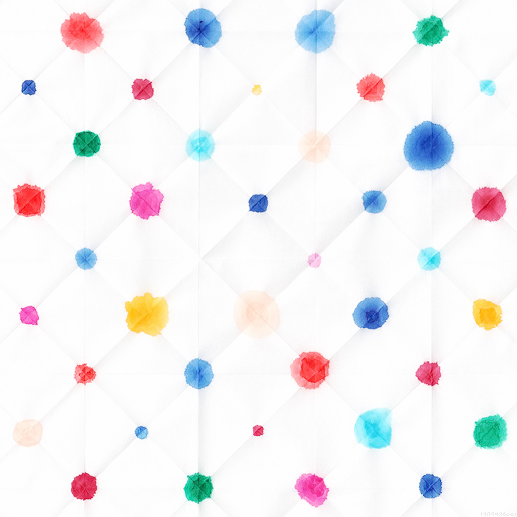 wallpaper-vi15-watercolor-dots-white-pattern-wallpaper