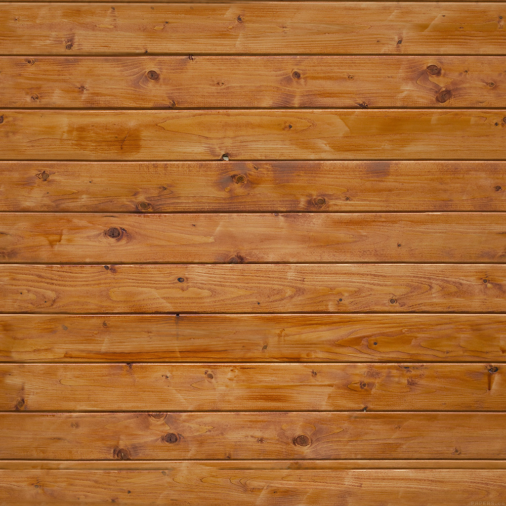 Wallpaper Vi41 Wood Texture Pattern
