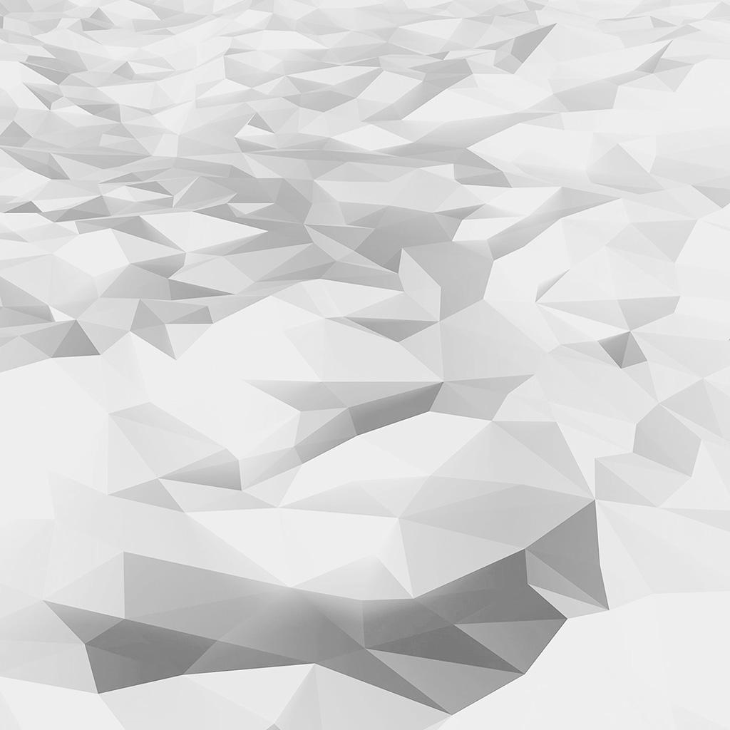 wallpaper-vj30-low-poly-art-white-pattern-wallpaper