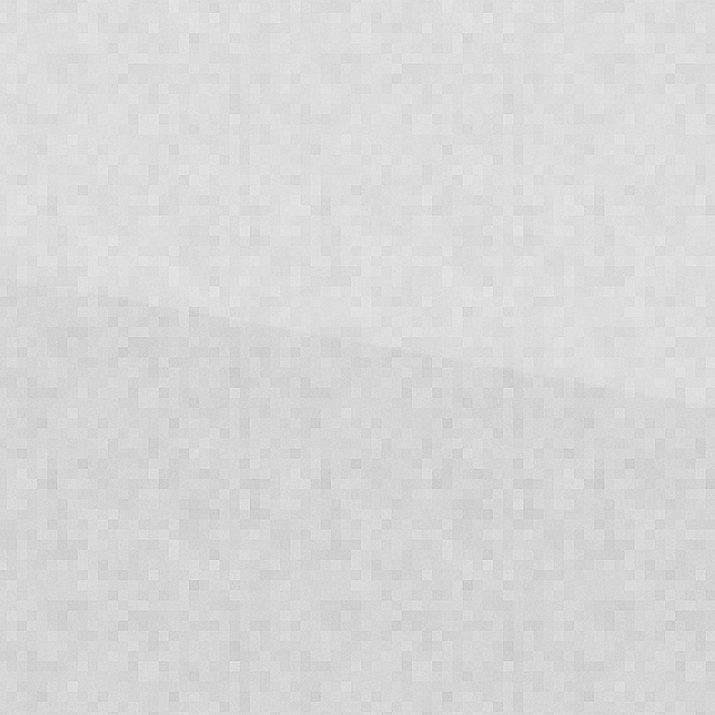 wallpaper-vj49-cube-mosaic-pattern-gray-white-wallpaper