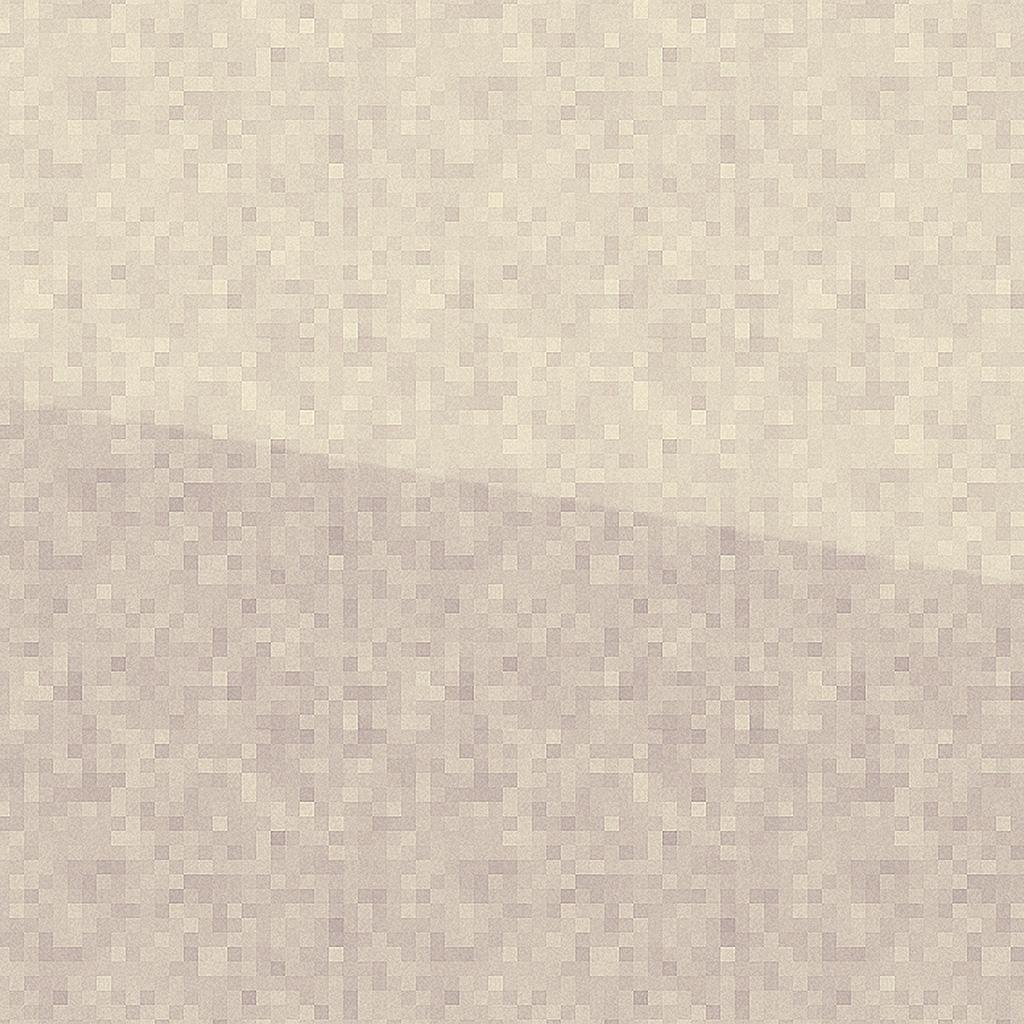 wallpaper-vj52-cube-mosaic-pattern-dark-yellow-wallpaper