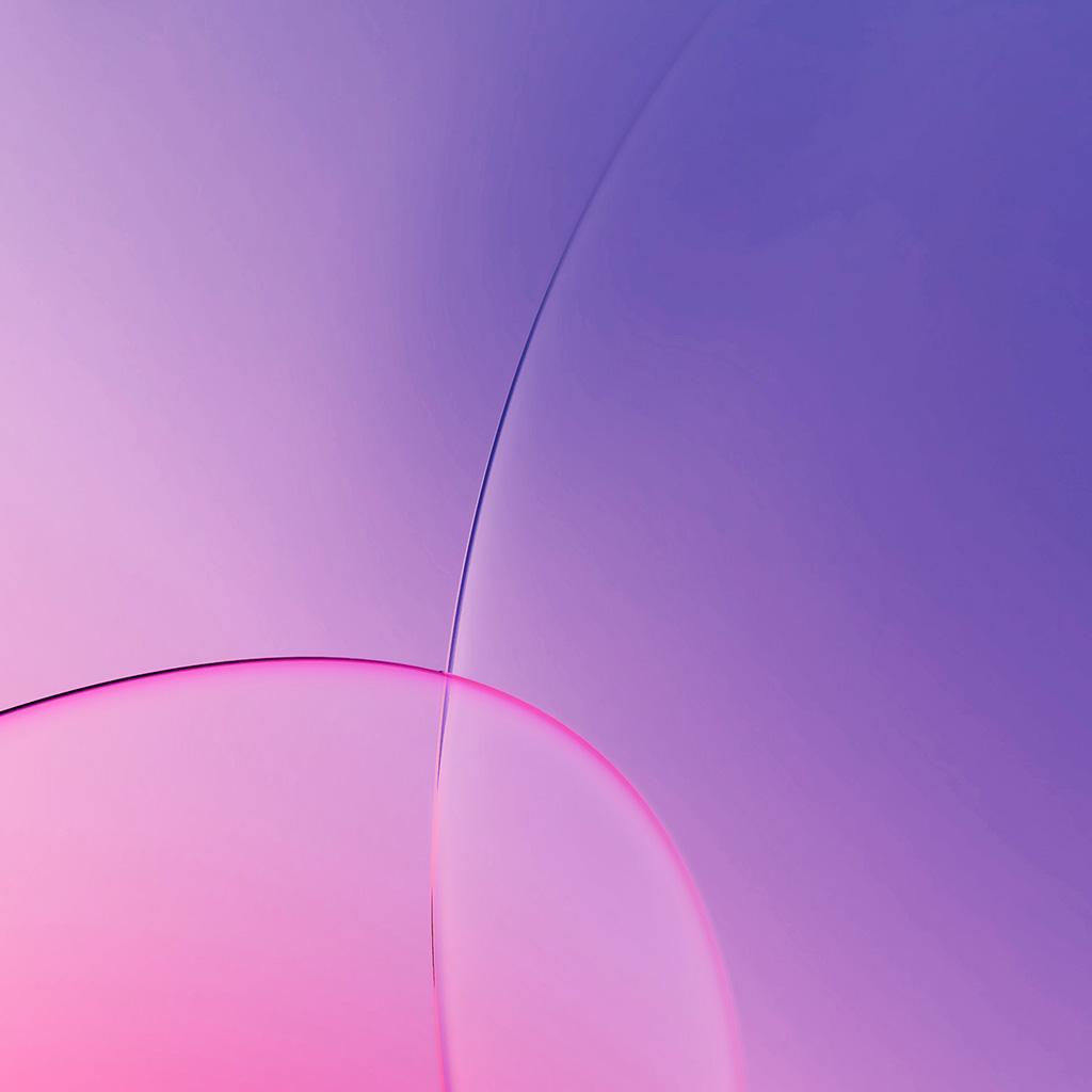 wallpaper-vj65-lg-g4-wall-art-pink-pattern-wallpaper