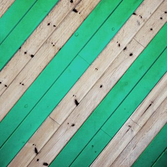 papers.co-vm06-stripe-green-wood-pattern-6-wallpaper-1
